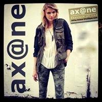 ax@ne boutique
