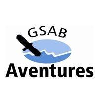 GSAB Aventures