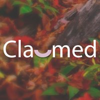 Claumed