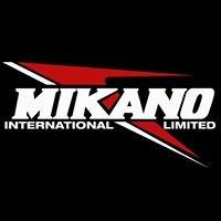 Mikano International Limited