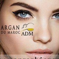 Argan bio Maroc