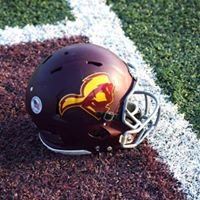 Simi Valley High School Football
