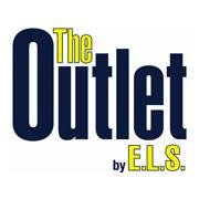 The Outlet by ELS
