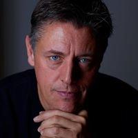 Ted van der Linden Photography