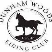 Dunham Woods Riding Club