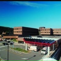 Health Sciences Centre