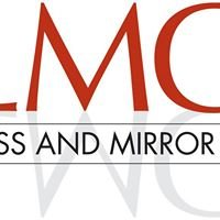 LMG Glass and Mirror Inc