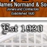 James Normand & Son