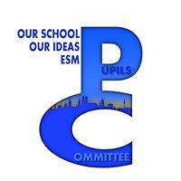 ESM Pupils' Committee