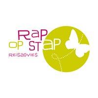 Rap op Stap Lokeren