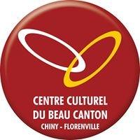 Centre Culturel du Beau Canton