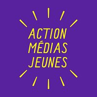 Action Médias Jeunes