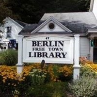Berlin Free Town Library