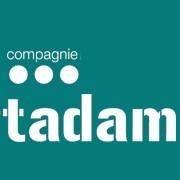 Tadam