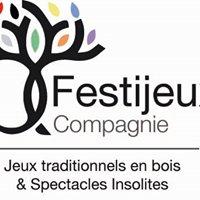 Festijeux