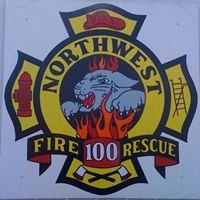 Northwest Fire and Rescue