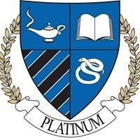 Platinum Academy, LLC