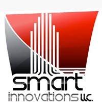 Smart Innovations LLC