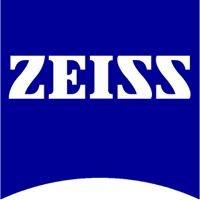 ZEISS Dental Iberia