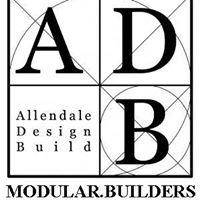 Allendale Design Build