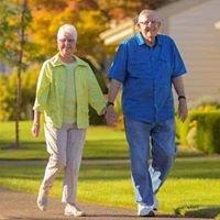 Capital Manor Retirement Community