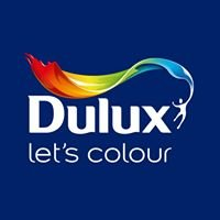 Dulux Nigeria