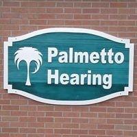 Palmetto Hearing, LLC