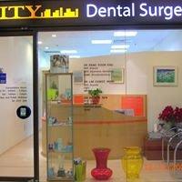 CITY Dental Surgery