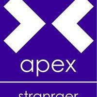 Apex Scotland Stranraer