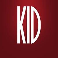 Kermes Interior Design - Kathi Kermes-Dixon A.S.I.D