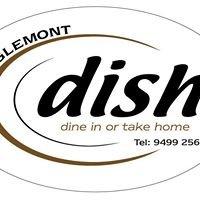 Eaglemont Dish