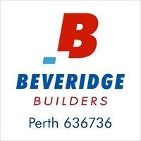 David Beveridge Ltd
