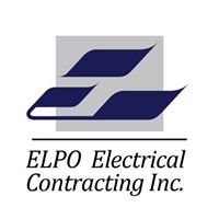 Elpo Electrical