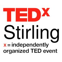 TEDxStirling