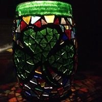 Cat's Claw Mosaics