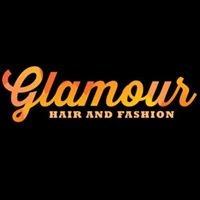 Glamour Hair and Fashion