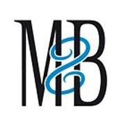 M&B Gérance Immobilière SA