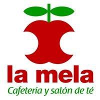 Cafetería La Mela