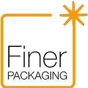 Finer Packaging Ltd