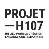 Projet H107___