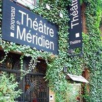 Théâtre du Méridien
