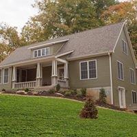 Thorne's Homes, Inc.