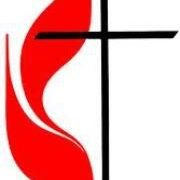 Clergy Lifelong Learning