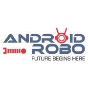 Android Robo