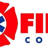 """Oak Creek Fire Rescue """"Fire Corps"""""""