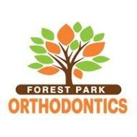 Forest Park Orthodontics