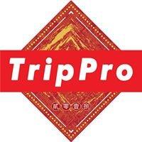 TripPro