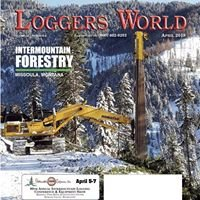 Loggers World LLC