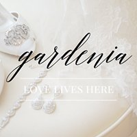 Gardenia Wedding Cinema