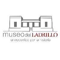 Museo del Ladrillo